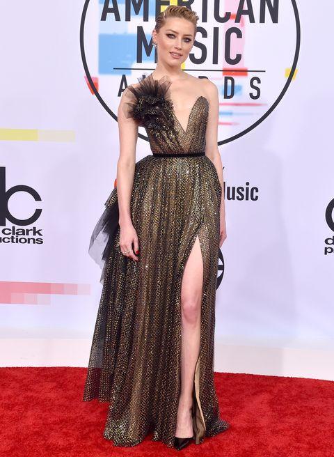 AMAs American Music Awards