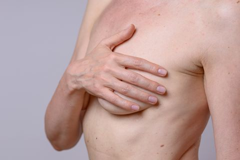Skin, Shoulder, Close-up, Joint, Hand, Arm, Abdomen, Stomach, Chest, Muscle,