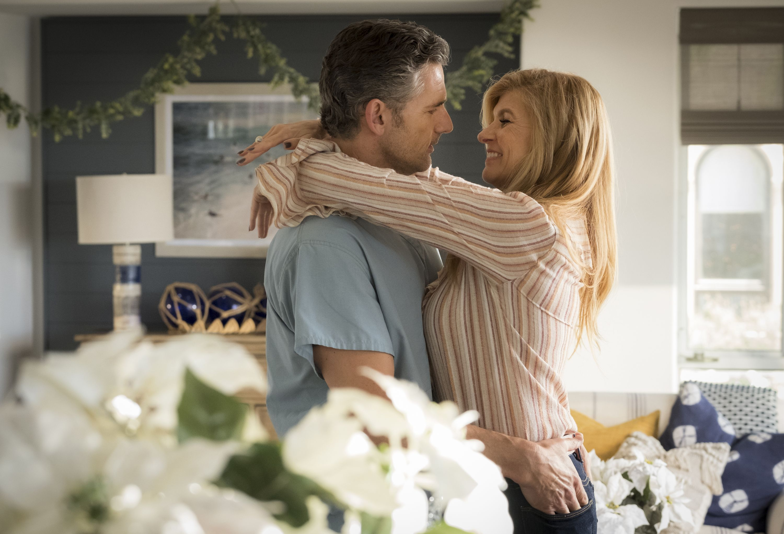 True Story of 'Dirty John' - Who Is John Meehan In Real Life?