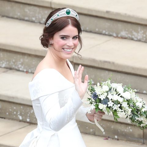 Hair, Bride, Photograph, White, Headpiece, Hair accessory, Dress, Wedding dress, Clothing, Beauty,