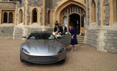 Automotive design, Car, Vehicle, Sports car, Supercar, Aston martin rapide, Performance car, Aston martin one-77, Luxury vehicle, Aston martin vanquish,