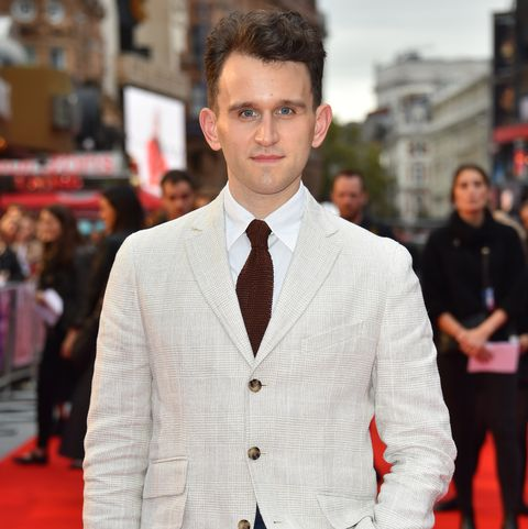 harry melling in the queen s gambit harry potter star in the queen s gambit harry melling in the queen s gambit