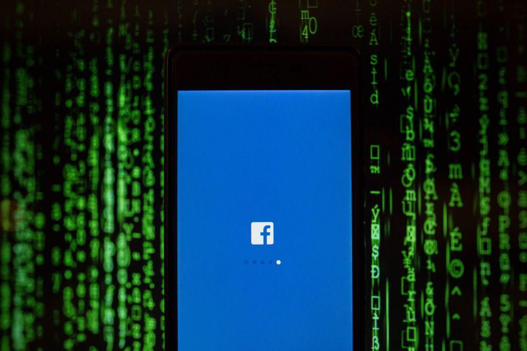 Il link per scoprire se i tuoi dati sono stati rubati da Facebook nell'ultimo attacco