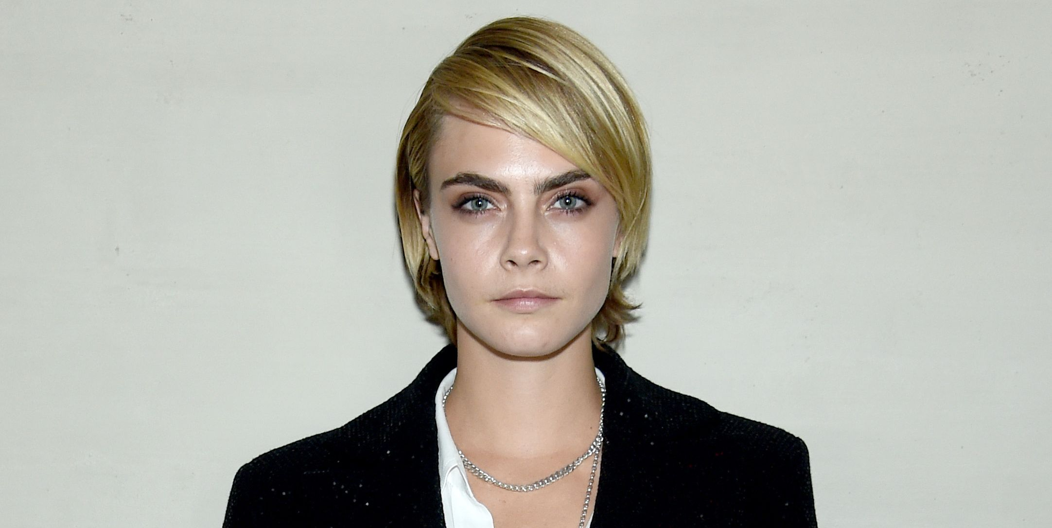 Cara Delevingne Just Lost 50,000 Followers Because Of One Instagram Post