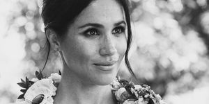 meghan-markle-september-issue
