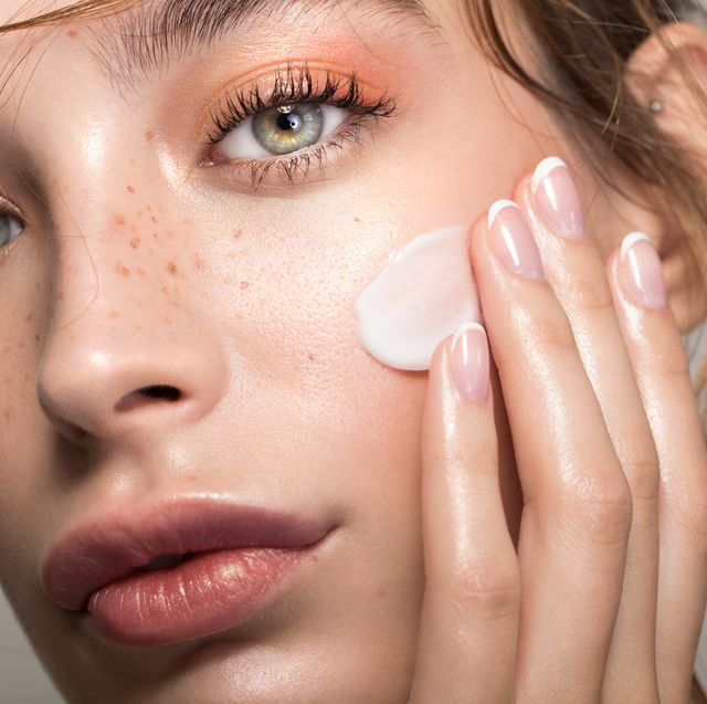 Best Natural And Organic Skin Care Products Natural Non Toxic Skincare Routine