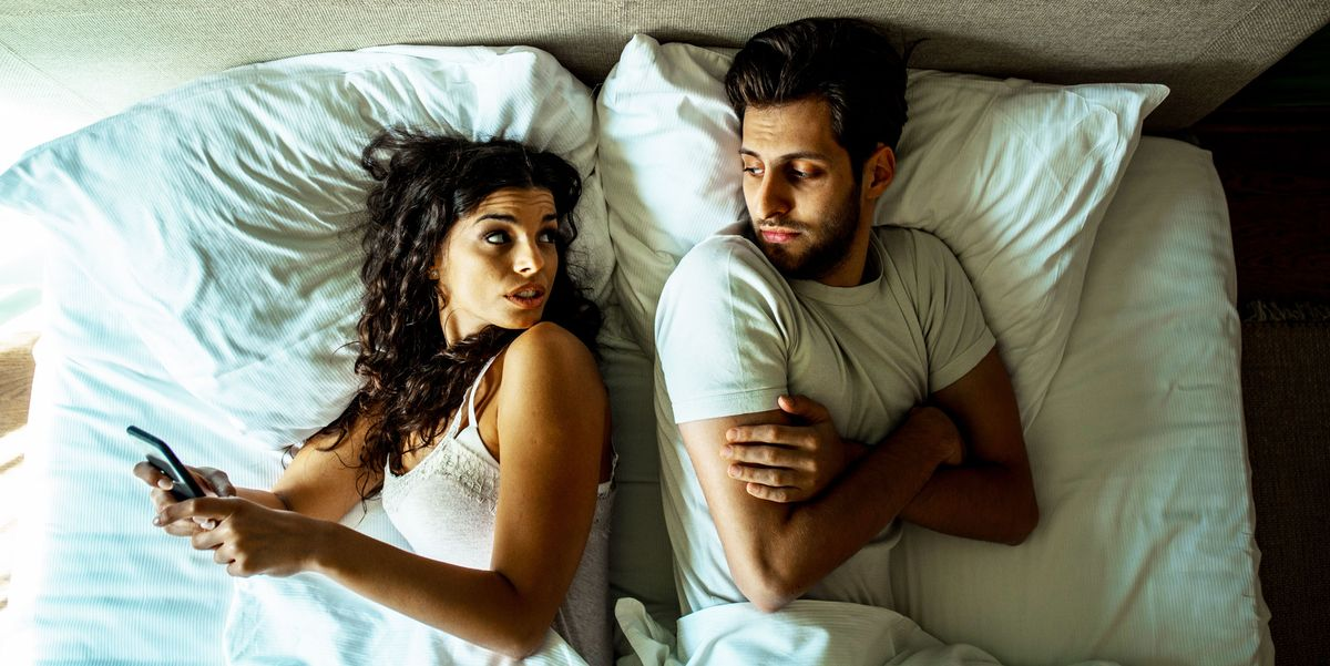 Cum să faci față geloziei: sfatul psihologului pe bune