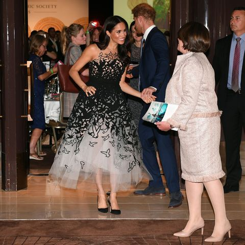 b3765bf2b7 image. Getty Images. Meghan Markle ...