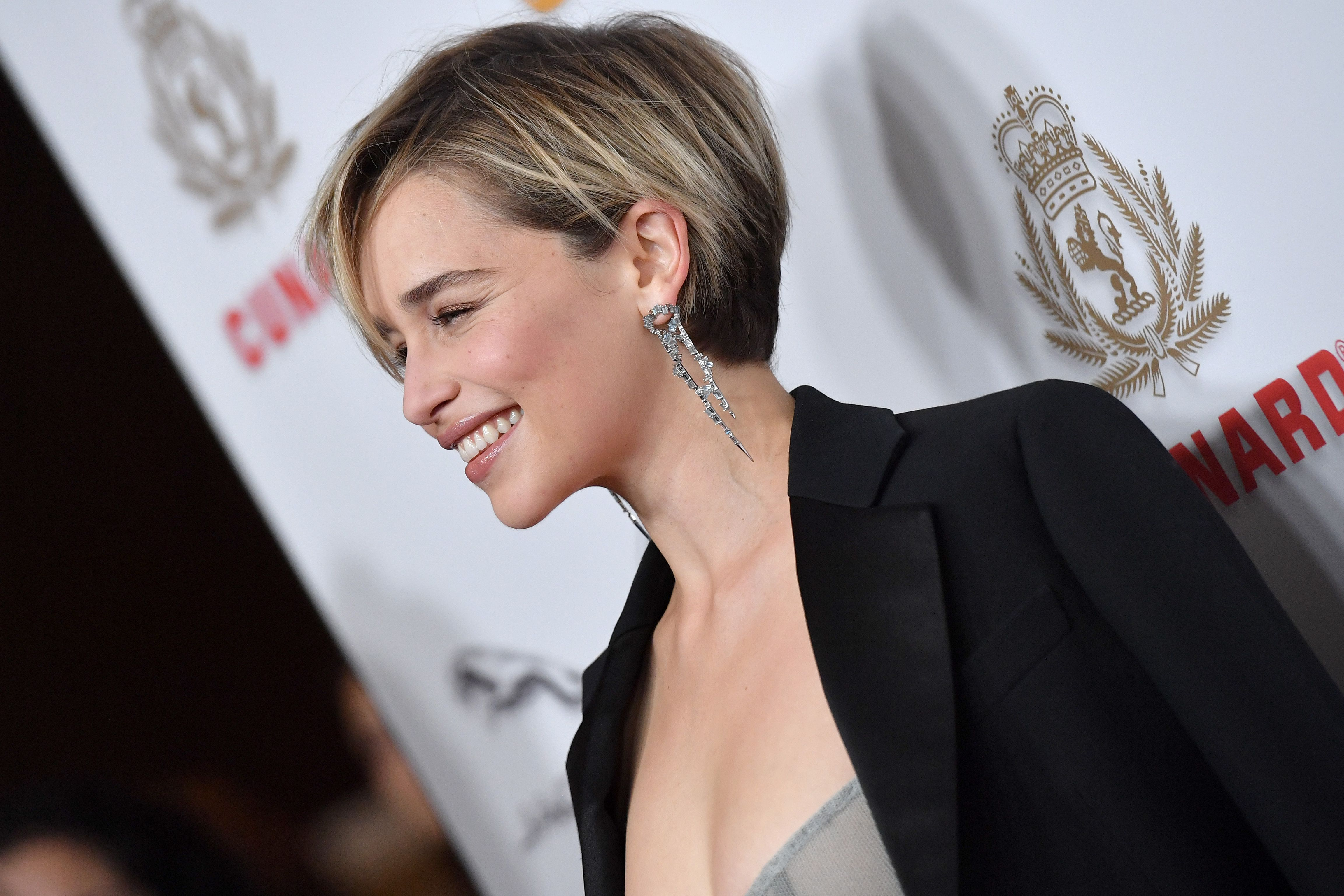 86 Best Short Hairstyles, Haircuts, and Short Hair Ideas for 2019