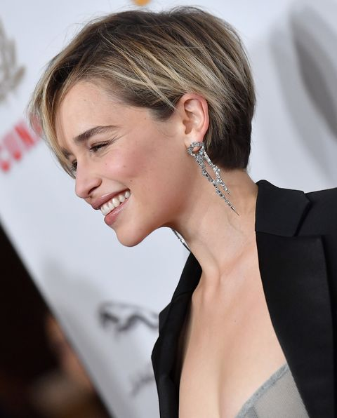 66 Best Short Hairstyles Haircuts And Short Hair Ideas For 2019