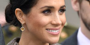 Why Meghan Markle was relieved when she quit social media