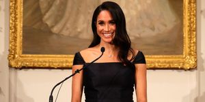 Meghan markle new zealand