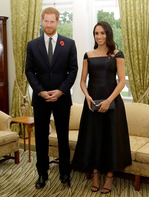meghan markle s best looks from deal or no deal through to suits meghan markle s best looks from deal