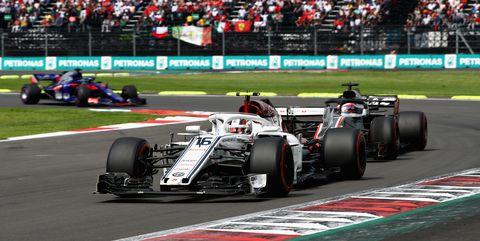Formula one, Race car, Sports, Motorsport, Formula one car, Formula libre, Formula one tyres, Formula racing, Automotive tire, Tire,