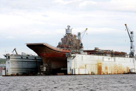 Vehicle, Ship, Watercraft, Boat, Naval architecture,