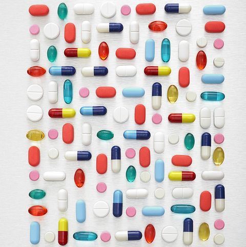Ramipril Interactions With Other Medicines