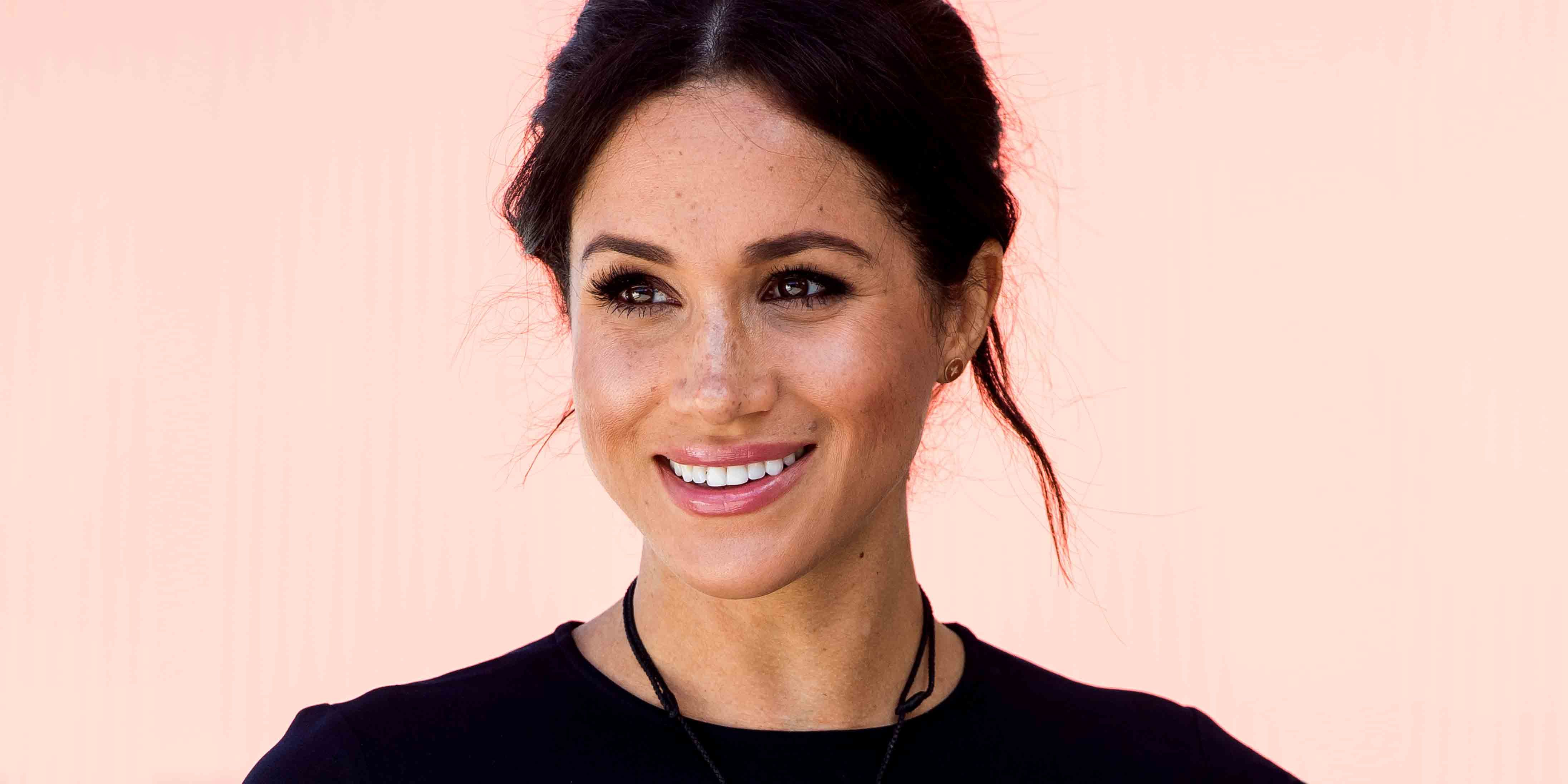 meghan markle s favorite beauty products meghan markle makeup hair and skincare products reviewed meghan markle makeup