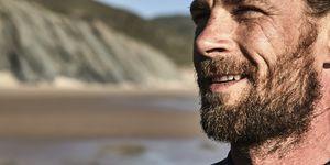 calvas barba solución