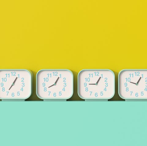 How to stop procrastinating: 3 simple ways to get things done