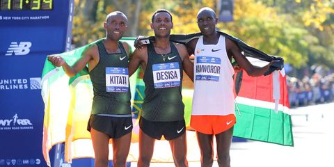 Sports, Athlete, Long-distance running, Athletics, Recreation, Individual sports, Running, Marathon, Half marathon, Exercise,