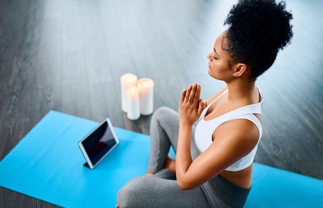 virtual crystal healings and digital reiki