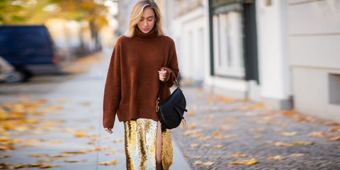 eb78cdf0588 The best jumper and dress combos to shop now - How to layer jumpers ...