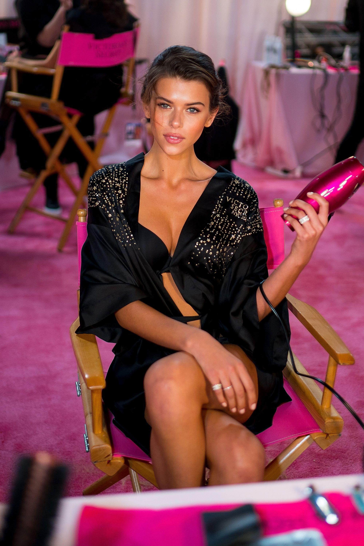 Feet Sophia Vergara nude (41 photos), Topless, Cleavage, Boobs, lingerie 2019