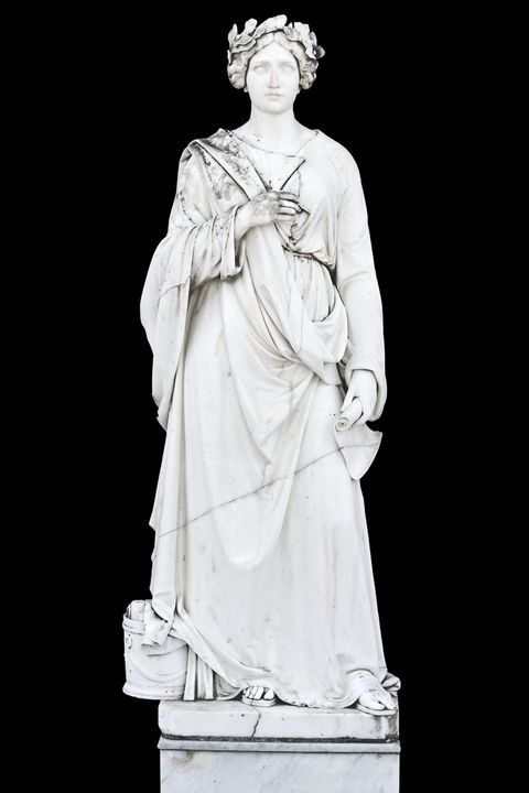 Statue, Classical sculpture, Sculpture, White, Monument, Stone carving, Standing, Art, Figurine, Artwork,