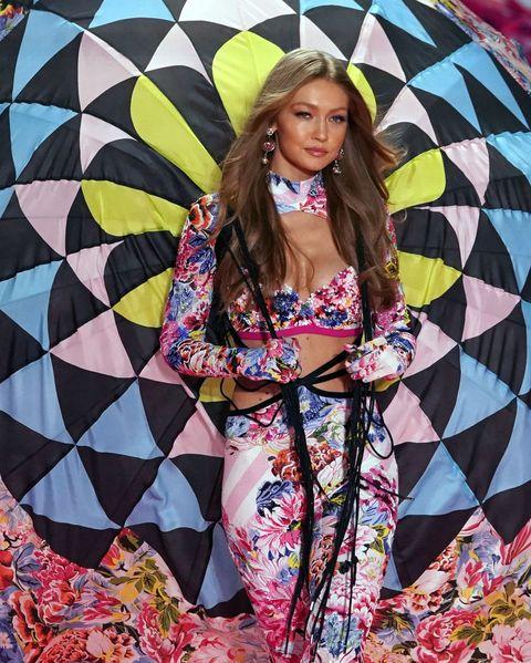Pink, Beauty, Textile, Quilt, Fashion, Pattern, Linens, Design, Pattern, Art,