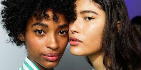 organic natural face moisturizers