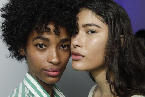 natural makeup tips