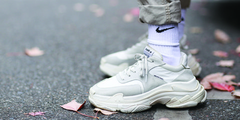 f6d90b1aefc7e 13 Best Ugly Sneakers for Men 2019 - Where to Buy Ugly Sneakers