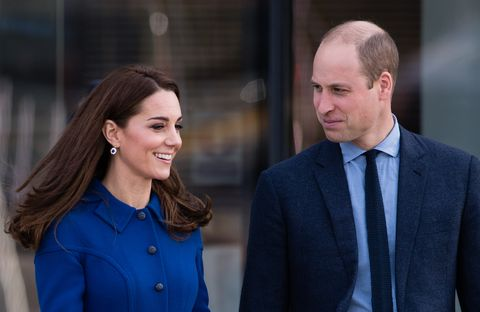 Prince William Christmas 2019 How Kate Middleton and Prince William are spending Christmas