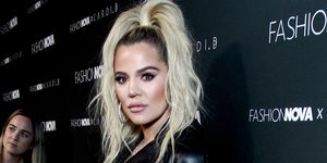 Khloe Kardashian likes tweet about Jordyn Woods being 'a terrible woman'
