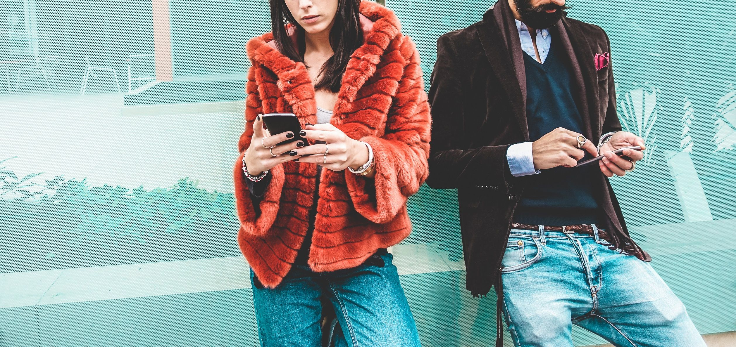 Fashion Influencer Garance Doré Walked Away From It All At The Height Of Her Success, But Why?