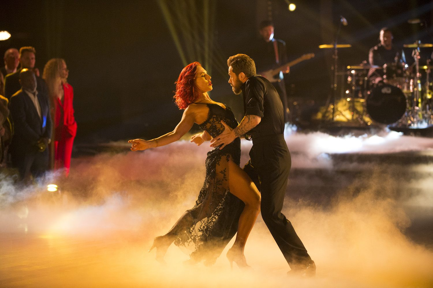 Everything to Know About 'Dancing With the Stars' Season 28 in 2019