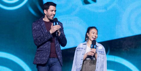 WE Day Family Vancouver