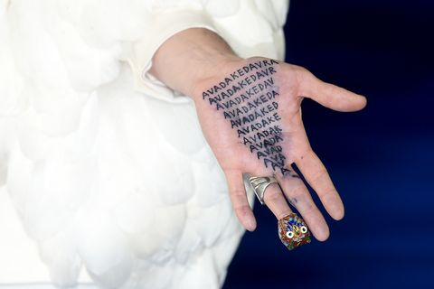 White, Hand, Finger, Nail, Fashion, Wrist, Bracelet, Jewellery, Fashion accessory, Ring,