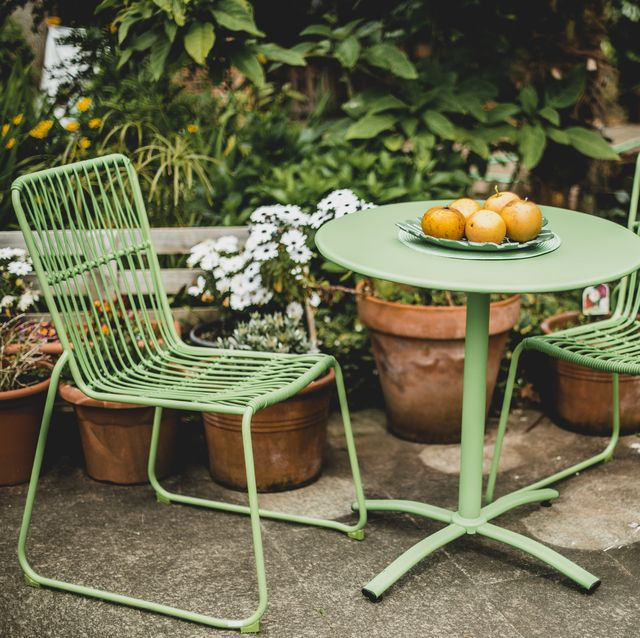 16 Garden Furniture Sets Our Top Picks For 2020