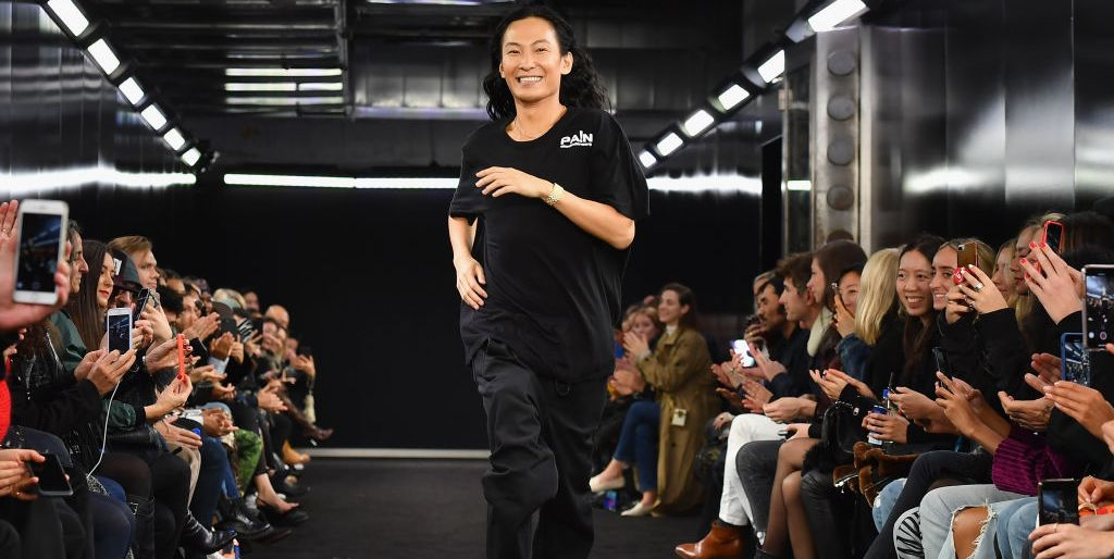 Asian American Fashion Designers To Know Asian American Designers At The Forefront Of Fashion
