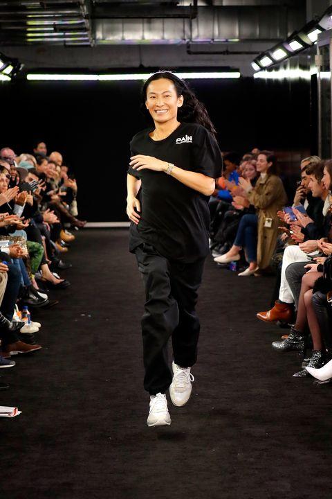 asian, fashion, icons