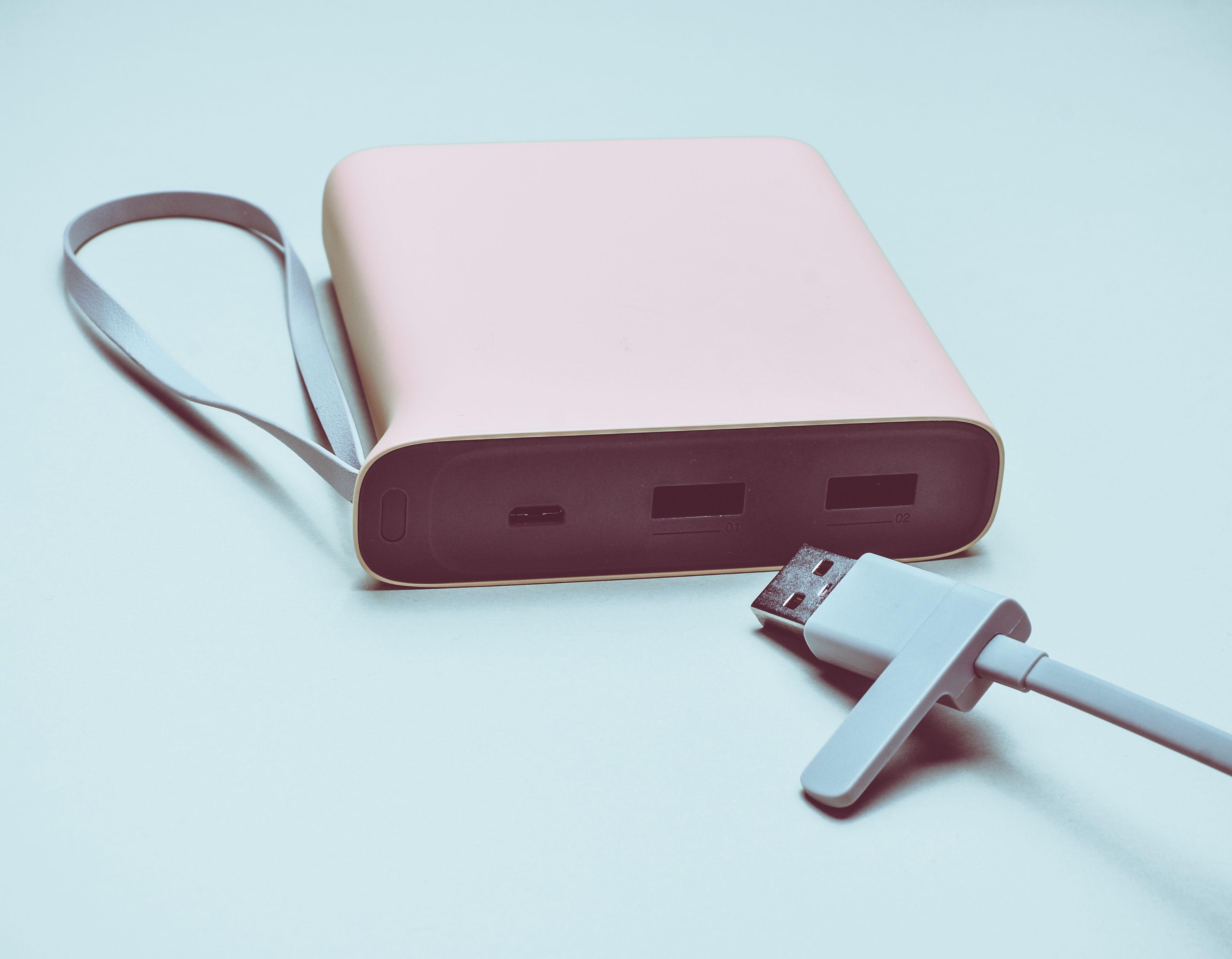 """Quel """"caricabatterie portatile economico"""" che ci libera da ogni male (tech)"""