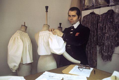Fashion design, Fashion, Room, Shirt, Uniform, Sleeve,