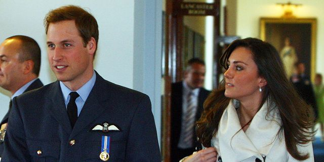 """Kate Middleton Reportedly Felt """"Isolated and Abandoned"""" After Comments William's Friends Made About Her Mom"""
