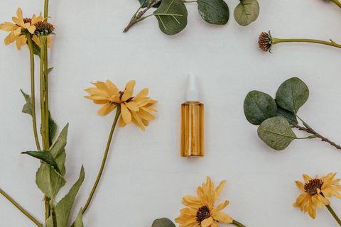 aromaterapia amazon día de la madre