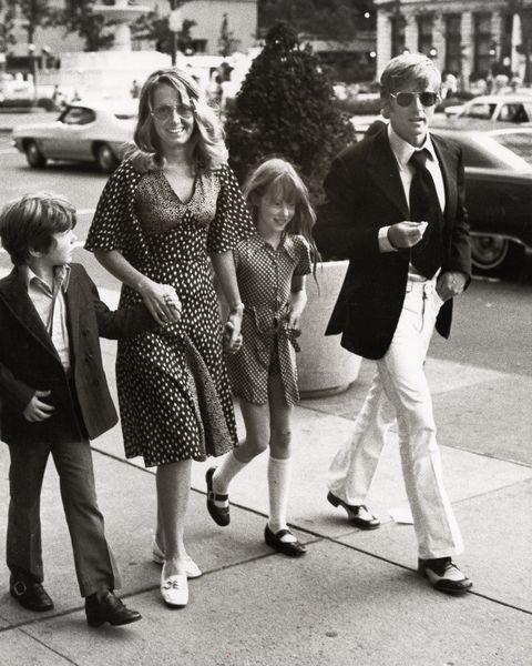 Photograph, People, Black-and-white, Snapshot, Standing, Fashion, Monochrome, Street fashion, Street, Photography,