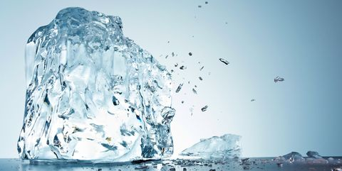 Polar ice cap, Water, Ice, Iceberg, Arctic, Sea ice, Ice cap, Freezing, Glacial landform, Arctic ocean,