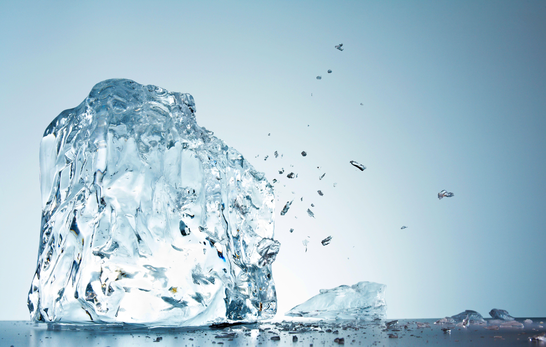Break the ice email online hookup