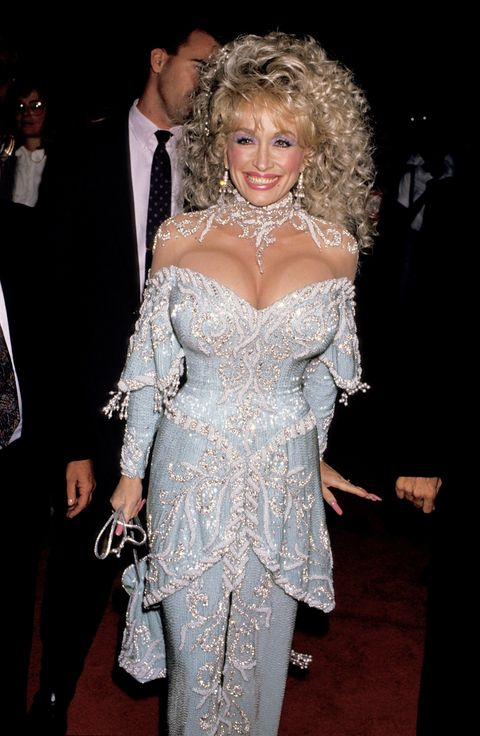 Long-Lasting Inspiration From Dolly Parton On Her Birthday-7669