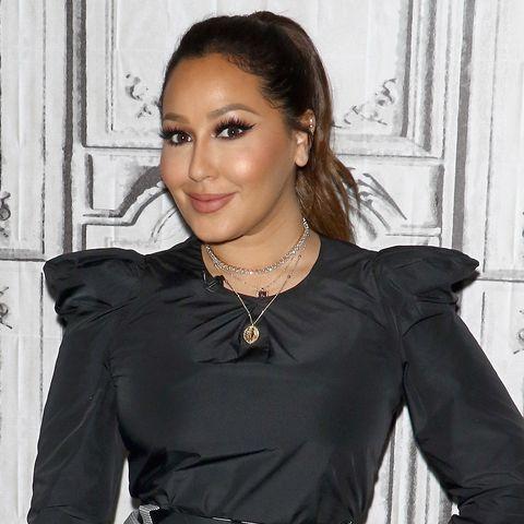 Celebrities Visit Build - December 14, 2018